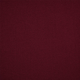 Tissu crêpe proviscose cordovan | pretty mercerie | mercerie en ligne