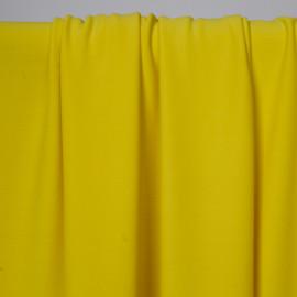 Tissu maillot de bain lemon   Pretty Mercerie   Mercerie en ligne