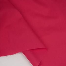 Tissu popeline de coton lollipop | pretty mercerie | mercerie en ligne